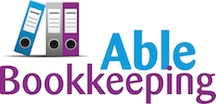 Able Bookkeeping